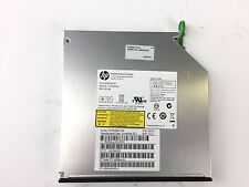 HP DS-8D3SH-JBS PN: 461644-003 DVD/CD Drive from HP 8200 SFF