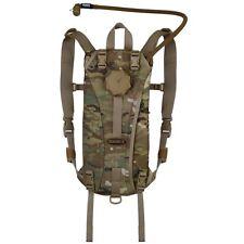 Source Tactical 3 Liter Hydration Carrier Multicam 3 Liter (100 oz)