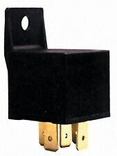 Bosch Type Starter Relay HARLEY All Models 1980-Early to 1993 REPL HD# 31506-79B