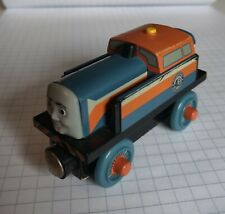 Thomas and Friends: Den train toy from Thomas the Tank Engine