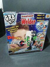 GR8 KIT - SCRAPHEAP WELDER