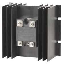 Heatsink to suit SY4084/SY4086 SY4085
