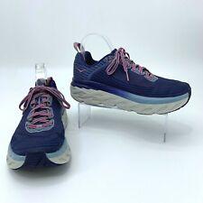 Hoka One One Bondi 6 Running Shoe Women's Size 8.5 D Train Running Athletic