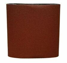 Gator Grit 6242 Silicone Carbide Floor Sanding 60 Grit Belt 8x19 in. Pack of 10