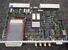 Siemens Simatic S5 6ES5526-3LF11 6ES5 526 3LF11 Procesador de comunicación