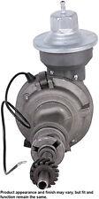 Cardone Industries 30-2889 Remanufactured Distributor