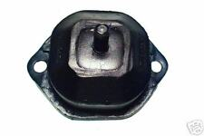 NEW Cadillac Transmission Mount THM400 Only $5 shipping