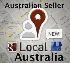 40 Top Ranked Local Australian Directory Listings Citations SEO Google Ranking