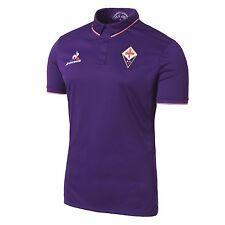 Fiorentina Memorabilia Football Shirts (Italian Clubs)  08e4ba439