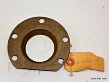 Nos Mopar 1965-74 Plymouth Chrysler Dodge 8-3/4 LH Roulement Axe Rétenteur