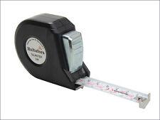 Hultafors HULTALM3 Talmeter Marking Measure Tape 3m (Width 16mm)