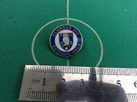 Sheffield Wednesday Fc Badge