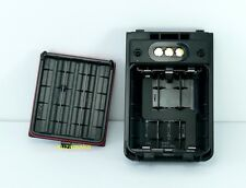 Official ICOM BP-273 AA alkaline battery case (for ID-31)  From Japan