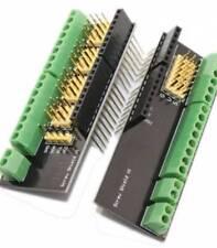 arduino Screw Shield V1 Compatibile Arduino Uno R3 estensione adattatore morsett