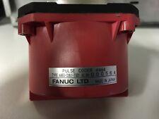 Fanuc Puls Encoder A860-0361-T001