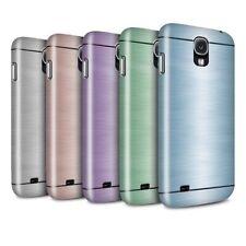 Étuis, housses et coques brillants Samsung Galaxy S4 pour téléphone mobile et assistant personnel (PDA) Samsung