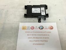 Land Rover Discovery 3 Central Locking Bluetooth Module 8H2210F845AA