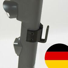 Segway Ninebot MAX G30 G30D G30D II Haken für Rucksack Tasche Einkauf 2-Tlg