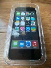APPLE IPOD TOUCH 6TH GENERATION SLATE GREY (32GB) *BRAND NEW *