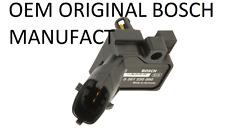 Bosch 8677288, MAP Sensor VOLVO LOCATION IN USA