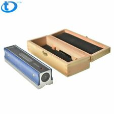 New Listingnew 8 Master Precision Level For Machinist Tool New 0000210