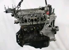 MOTORE FIAT 500 PANDA YPSILON 1.2 euro 5 euro 6 51KW REVISIONATO  tipo 169A4000