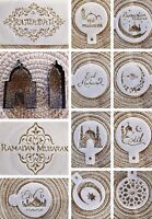 13-Piece Gift Set For Ramadan and Eid Baking/Stencils/Cookie/Fondant Decorating