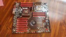 EVGA Classified SR-2, LGA 1366/Socket B, Intel (270-WS-W555-A1) BITCOIN MINING