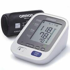 Omron Upper Arm Blood Pressure Monitor Meter Intellisense OMR-M6Comf(HEM7321E)