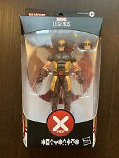 Hasbro Marvel Legends X-Men House Of X Wolverine Action Figure