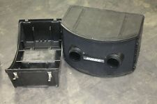 BOSE 802 Series II Speaker