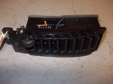 Ford Ranger 2.5 TDCI XL 06-11 AIR VENT Central Left N/S UR58GH911
