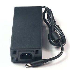 48V 120W Power Supply
