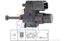 FACET Interruptor luces freno FORD TRANSIT FOCUS MAZDA 2 JAGUAR X-TYPE 7.1111
