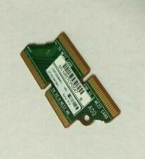 Dell Mezzanine Adapter Bridge Card for PowerEdge C6300 C6320 4NWN5