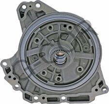 AWTF60SN (09G) Pump Assembly 2003-up (265500A)