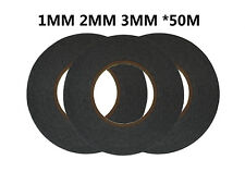 Lots of  3M Sticker Double Sided Tape Adhesive for cell phone repair 1mm+2mm+3mm