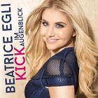 Kick Im Augenblick von Beatrice Egli (2016)