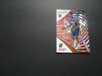 2018-19 Revolution Deandre Ayton Chinese New Year Red Rookie 108 RC Phoenix Suns