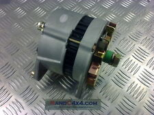 Land Rover Discovery 200 Tdi Alternator STC233