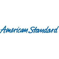 American Standard Hot Water Faucet Stem - 21206.02