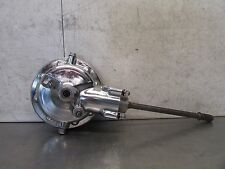 G  YAMAHA VIRAGO XV 1100 1992  OEM  REAR DIFFERENTIAL FINAL DRIVE
