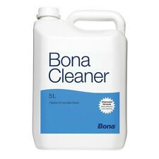 Bona Cleaner - 5 L - Parkett Reinigung