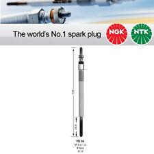 NGK YE05 / 5207 Sheathed Glow Plug Genuine NGK Component