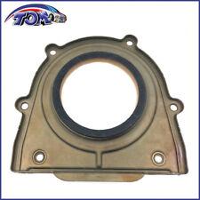 New Rear Main Seal Fits 01-15 Ford Focus Mazda 2.0L 2.3L