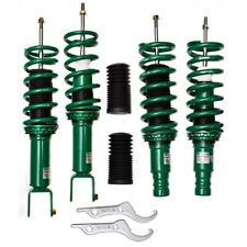 Tein teinGSTB0-8USS2 for Toyota Corolla Street Basis Z Coilovers