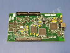 National Instruments Usb 6212 Oem Data Acquisition Card Ni Daq Multifunction