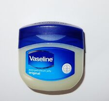 Vaseline original Chesebrough Pure Petroleum Jelly 100ml Neu