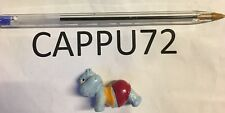 HAPPY HOP-Happypotami-. Kinder sorpresa Anno 1991