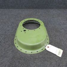 New listing 1430-6207-1 Adapter Cover (New Old Stock)
